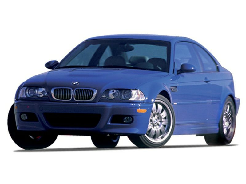 2003 bmw m3 reviews specs and prices. Black Bedroom Furniture Sets. Home Design Ideas
