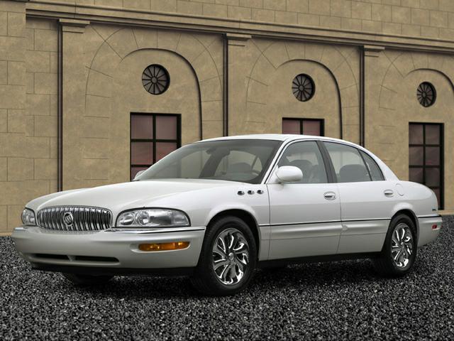 Park Avenue New Cars Used Cars Car Reviews Carscom | Autos Weblog