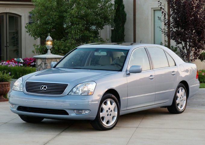 Best Used Car Deals Autosaver Com Get Accurate Car Values