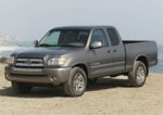 2006 Toyota Tundra