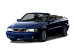 2003 Volvo C70