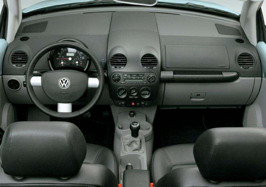 volkswagen  beetle reviews specs  prices carscom