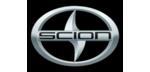 2014 Scion