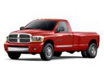 2006 Dodge Ram 3500