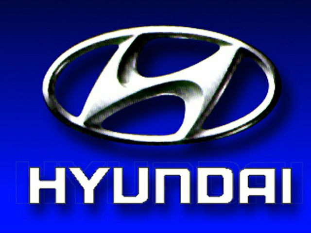 2007 Hyundai Veracruz Reviews Specs And Prices Cars Com