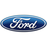 Logo for Ford