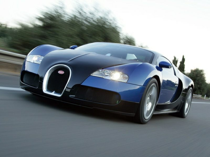 2007 bugatti veyron 16 4 reviews specs and prices. Black Bedroom Furniture Sets. Home Design Ideas