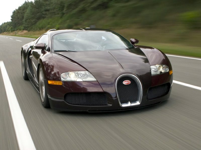 2007 bugatti veyron 16 4 reviews specs and prices. Cars Review. Best American Auto & Cars Review