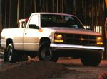 1997 Chevrolet 1500