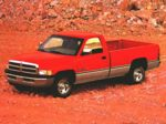 1997 Dodge Ram 1500