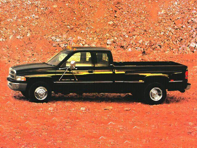 1997 dodge ram 3500 specs pictures trims colors cars com