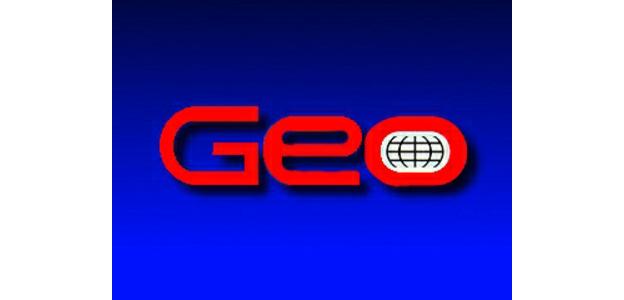 1996 Geo Prizm