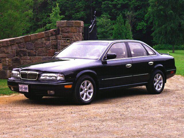 best used cars under 3000. Black Bedroom Furniture Sets. Home Design Ideas