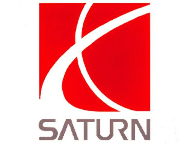 Saturn SC