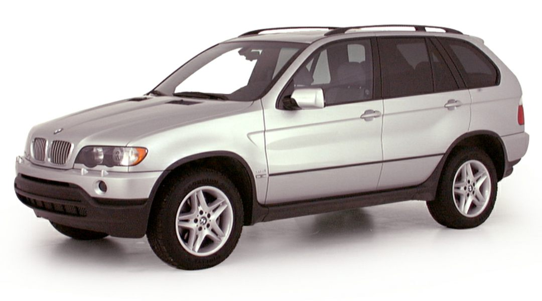 2000 Bmw X5 Reviews Specs And Prices Cars Com