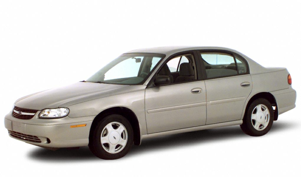 2000 chevrolet malibu reviews specs and prices cars com