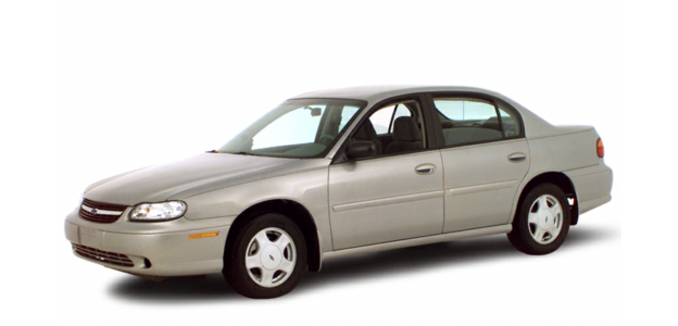 available in 2 styles 2000 chevrolet malibu 4dr sedan shown. Cars Review. Best American Auto & Cars Review