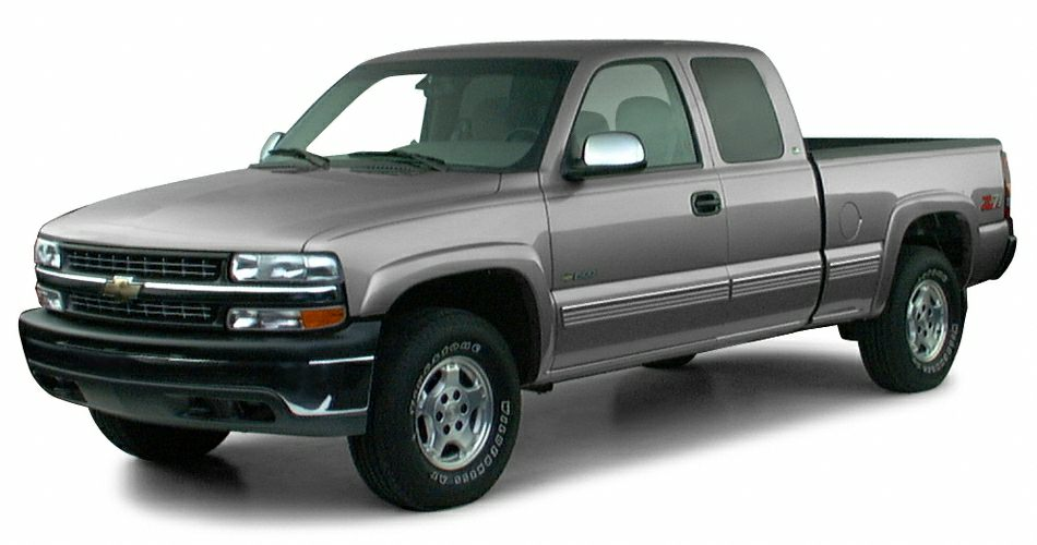 Image Result For  Chevy Silverado Recall