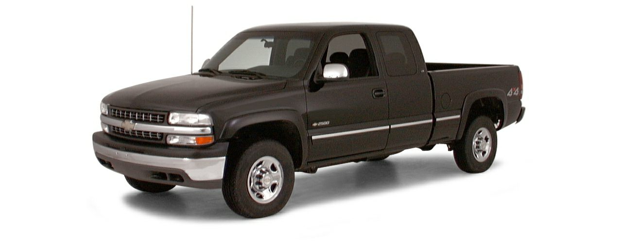 2009 Chevy Silverado Price