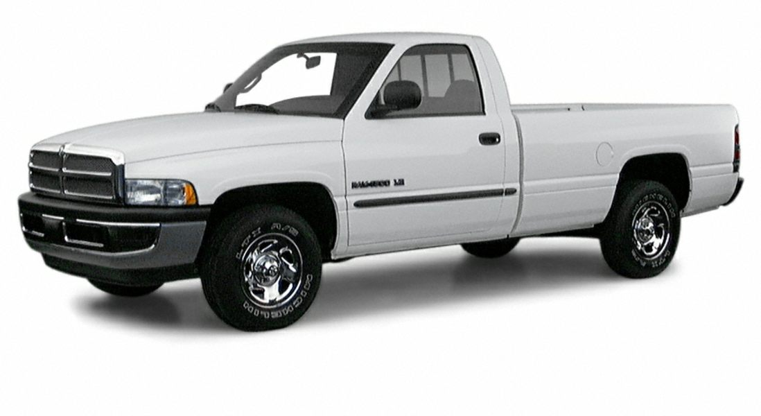 1998 dodge ram 1500 mpg 2018 dodge reviews. Black Bedroom Furniture Sets. Home Design Ideas