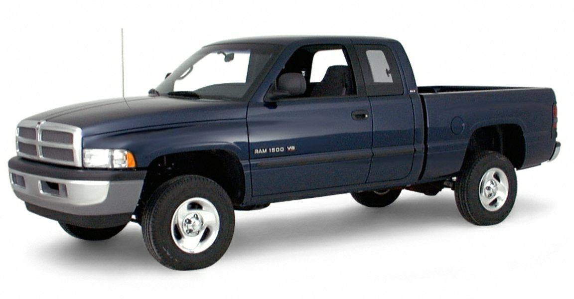 2000 dodge ram 1500 reviews specs and prices. Black Bedroom Furniture Sets. Home Design Ideas