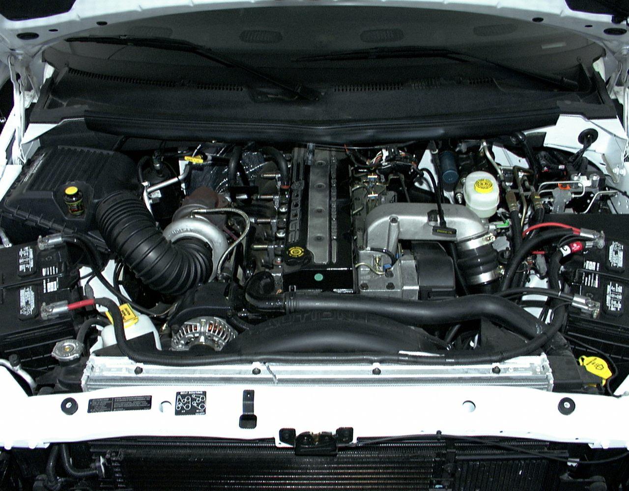 2000 Dodge Ram 2500 Specs Pictures Trims Colors Cars Com