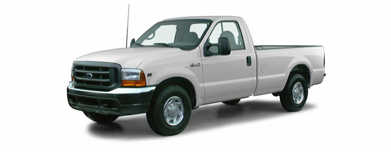 2000 ford f250 reviews specs and prices. Black Bedroom Furniture Sets. Home Design Ideas