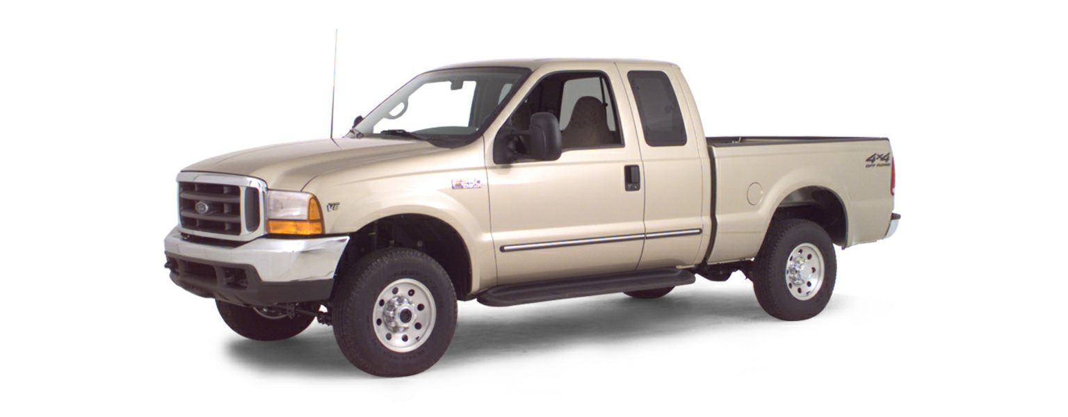 1999 Ford F250 Super Duty News Top Car Release 2019 2020 2000 F 250 Reviews Specs And Prices