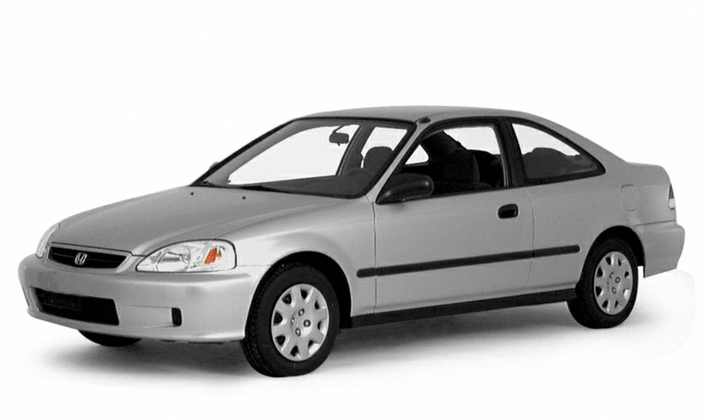 2000 honda civic reviews specs and prices. Black Bedroom Furniture Sets. Home Design Ideas