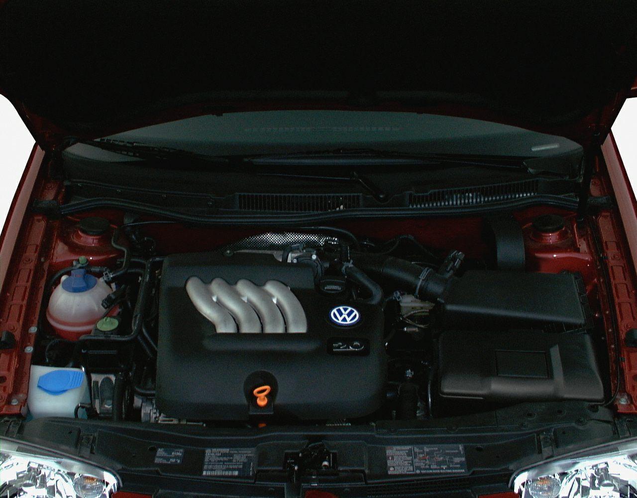 2000 Volkswagen Jetta GLS Sedan for sale in Quincy for $4,999 with 82,186 miles.