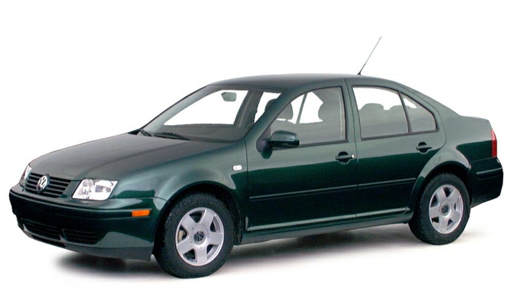 how to take out seat 2003 jetta