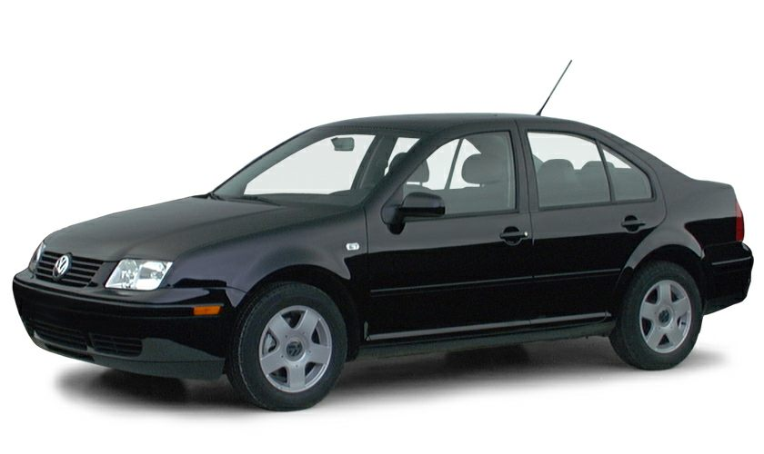 2000 Volkswagen Jetta Reviews, Specs and Prices | Cars.com