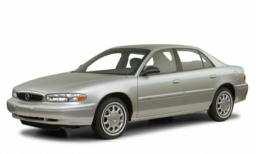 Img Cab Buc A on 2004 Buick Lesabre Limited Factory S