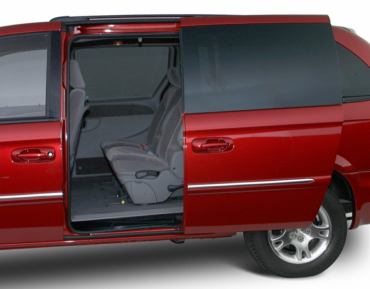 Img Cab Ddv B on 2005 Dodge Grand Caravan Value