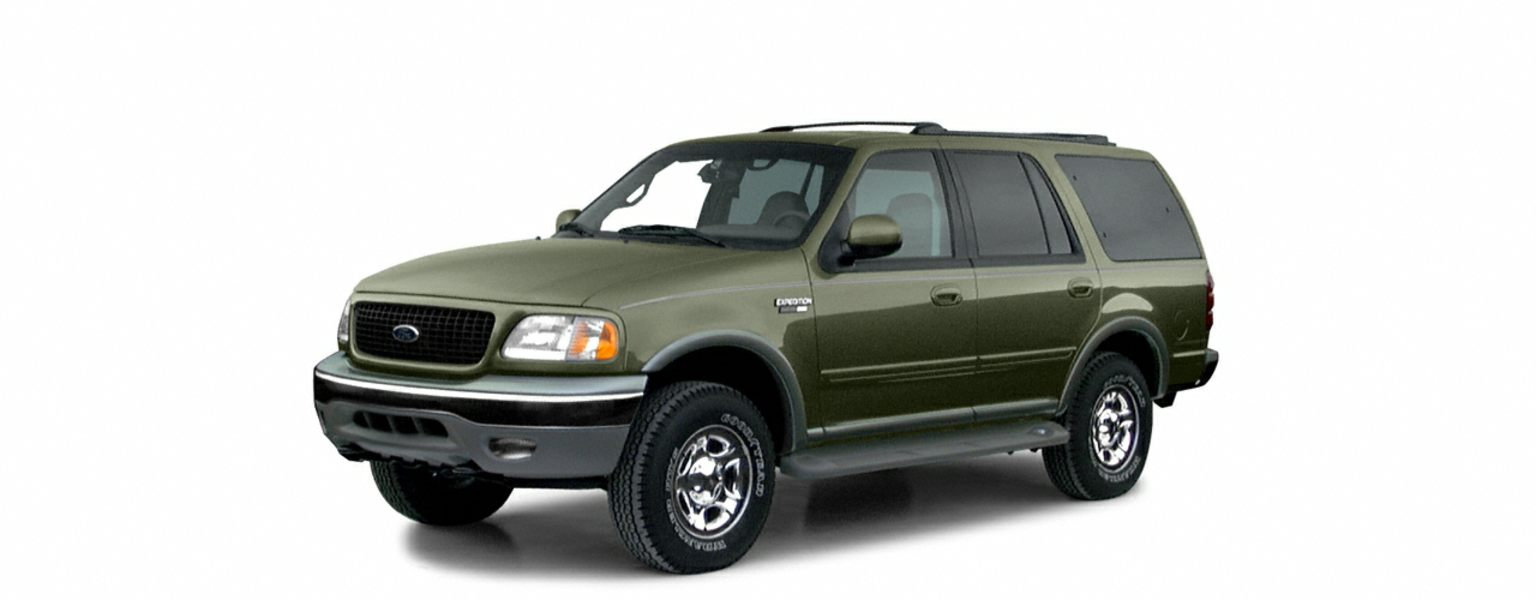 2001 ford expedition reviews specs and prices. Black Bedroom Furniture Sets. Home Design Ideas