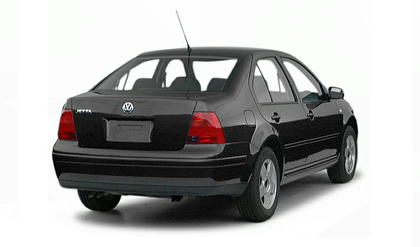 2001 Volkswagen Jetta Specs, Pictures, Trims, Colors || Cars.com