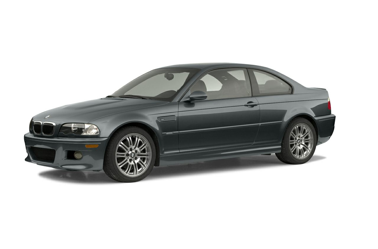 2002 BMW M3 Convertible for sale in Muscatine for $9,995 with 112,170 miles.