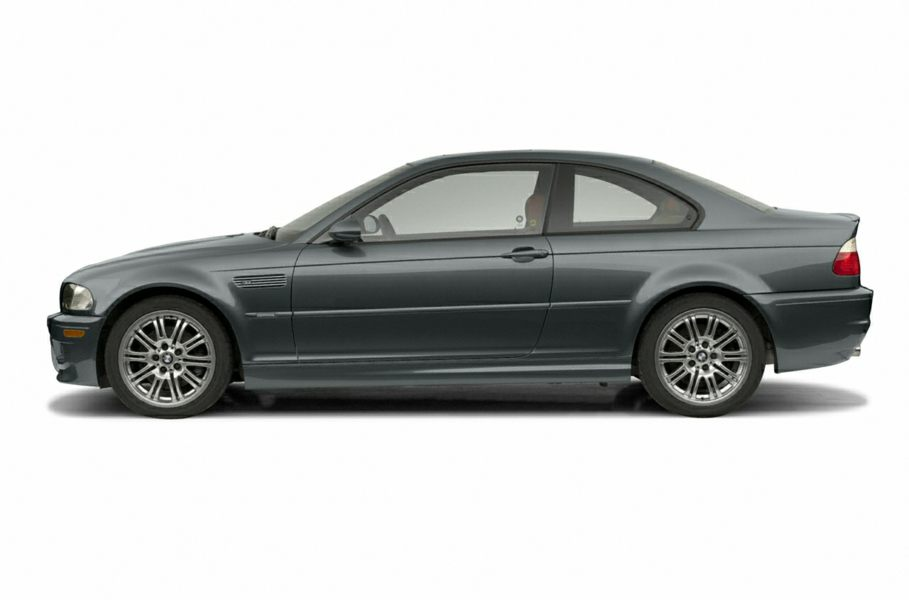 2002 bmw m3 reviews specs and prices. Black Bedroom Furniture Sets. Home Design Ideas