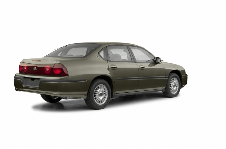 View Image besides Watch moreover Gallery in addition Chevrolet Impala 1997 likewise Gallery. on chevy 2007 chevrolet impala