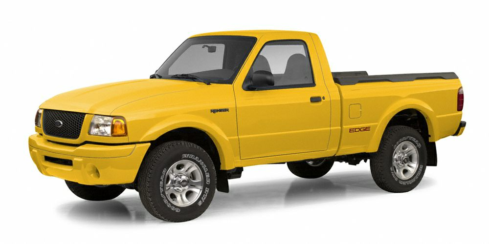 2002 Ford Ranger XLT Extended Cab Pickup for sale in Albert Lea for $6,952 with 128,698 miles.
