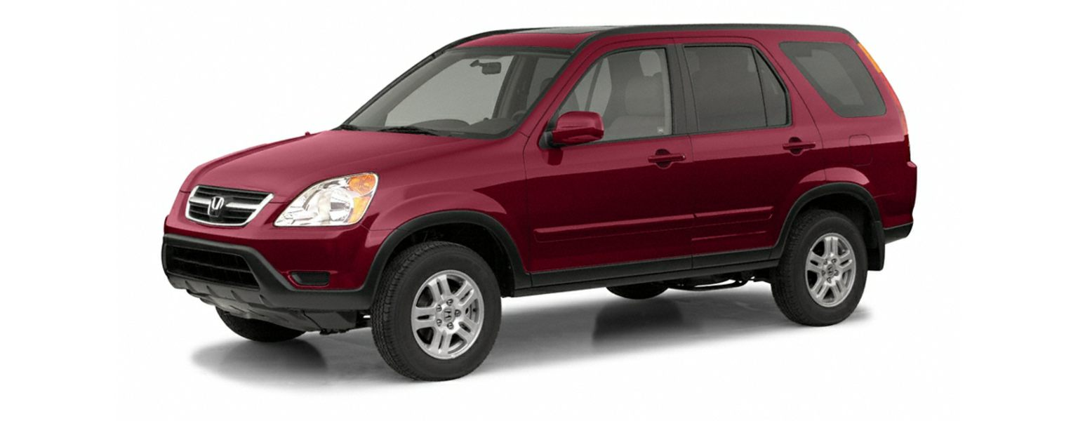 2002 honda cr v specs pictures trims colors. Black Bedroom Furniture Sets. Home Design Ideas