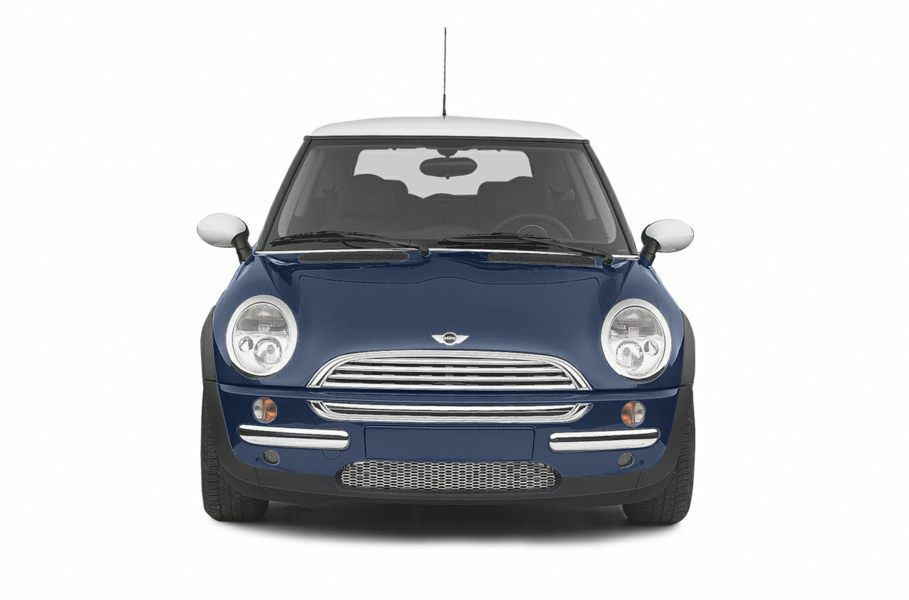2002 mini cooper s reviews specs and prices. Black Bedroom Furniture Sets. Home Design Ideas