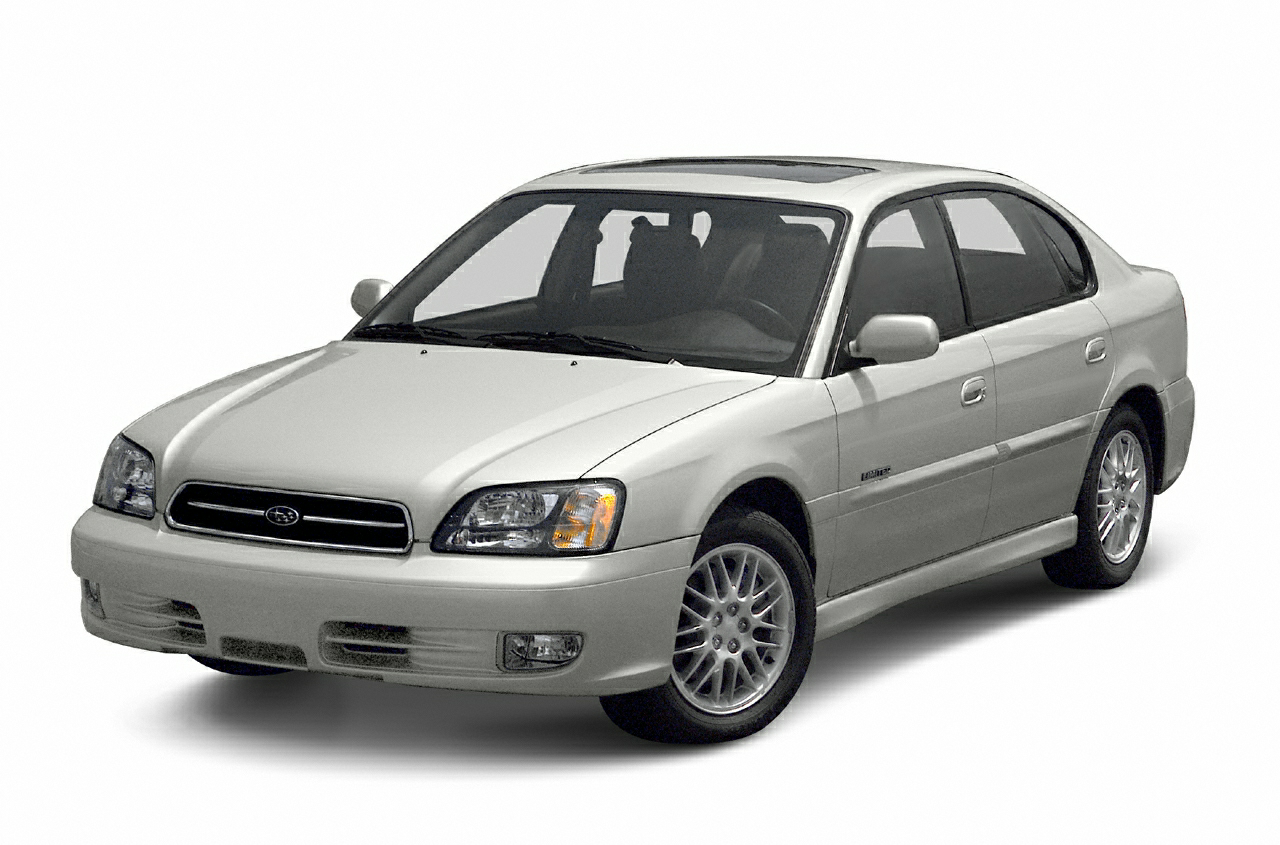 New 2015 Diesel Cars Usa Release And Price On Prices Carscom | LONG
