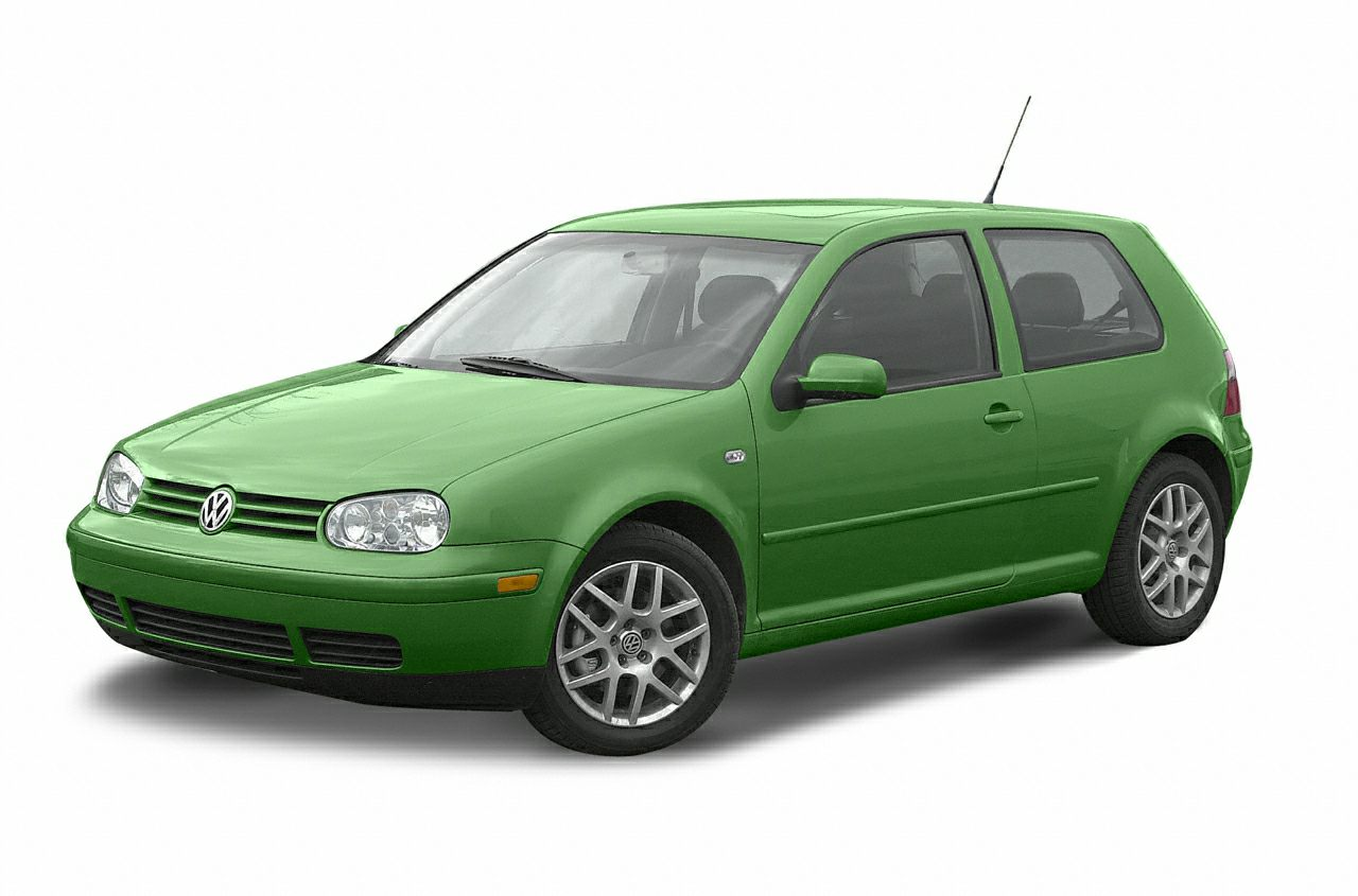 2002 Volkswagen GTI 1.8T Hatchback for sale in Milwaukee for $4,999 with 145,966 miles.