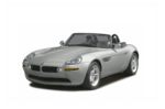 2003 BMW Z8