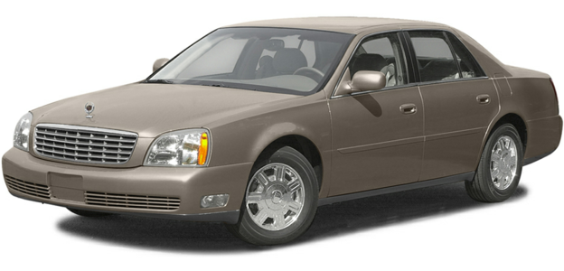 2003 cadillac deville reviews specs and prices. Cars Review. Best American Auto & Cars Review
