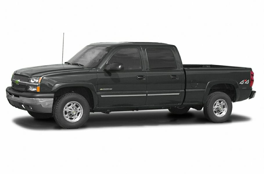 2003 chevrolet silverado 1500 specs pictures trims colors. Black Bedroom Furniture Sets. Home Design Ideas