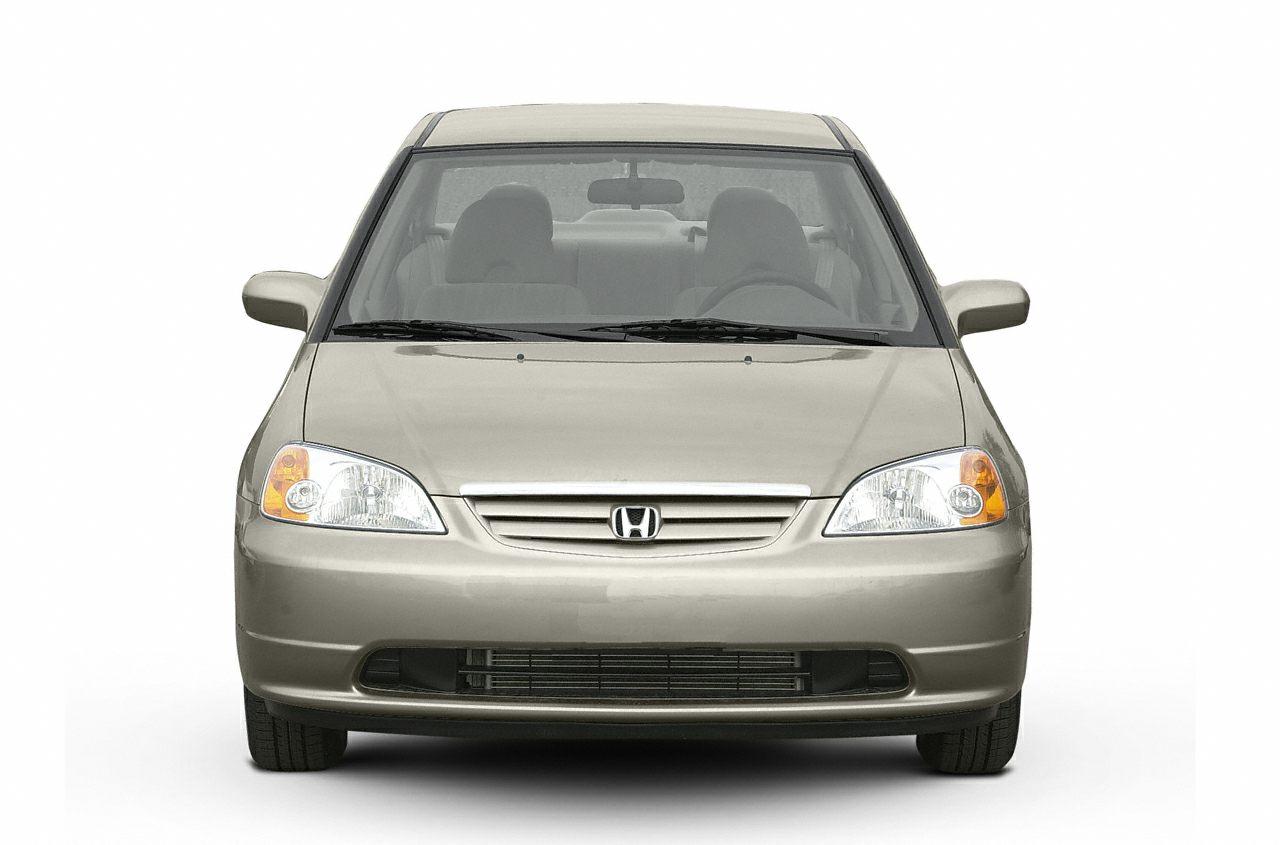 2009 honda civic mpg  | cars.com