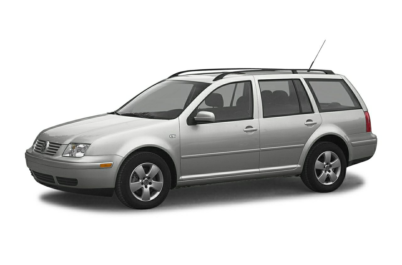 2003 Volkswagen Jetta GLS 1.8T Sedan for sale in Santa Monica for $2 with 73,808 miles.