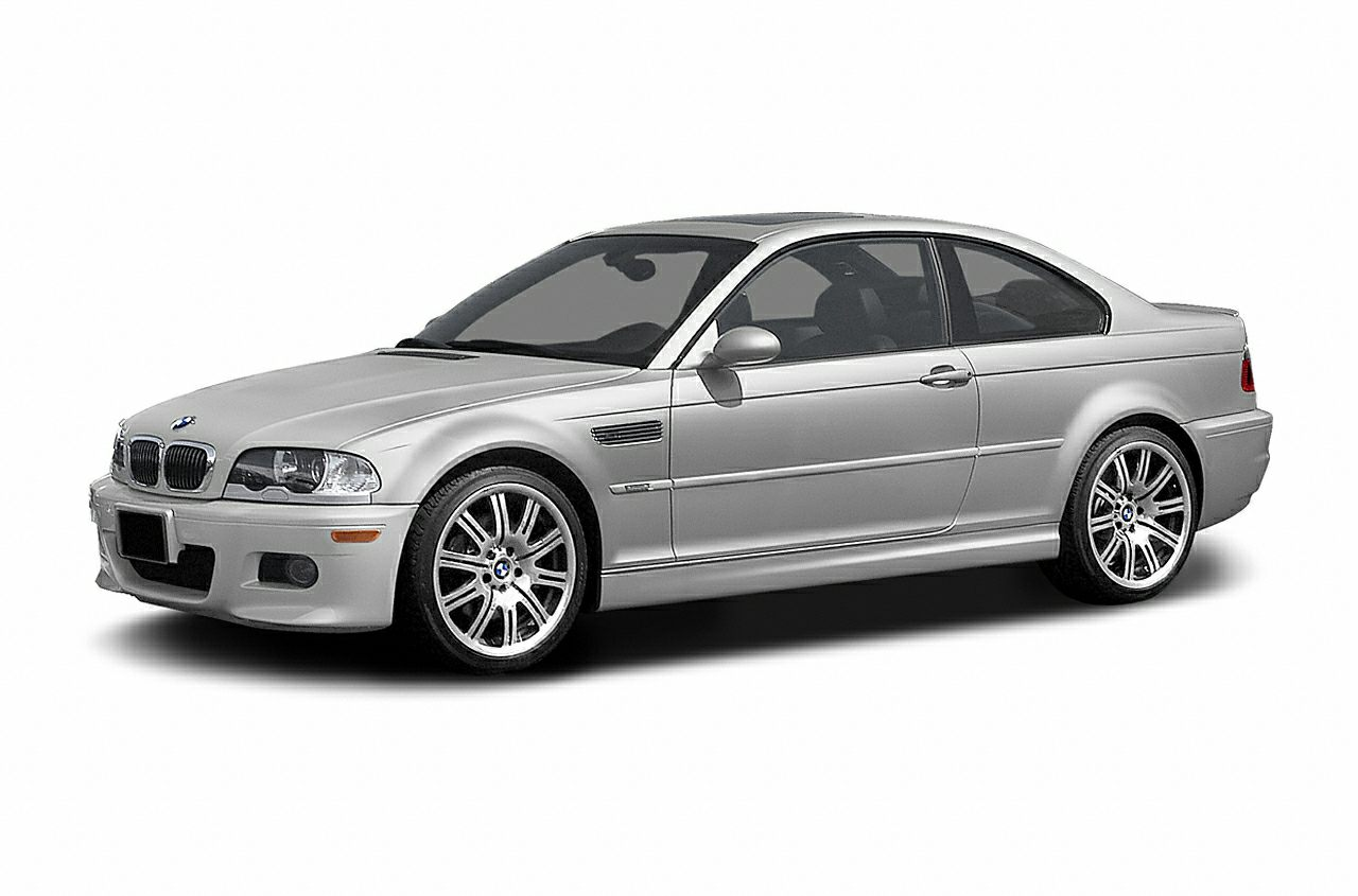 2004 BMW M3 Convertible for sale in Connellsville for $17,988 with 79,212 miles.